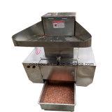 La vente de viande animale automatique de l'os concasseur concasseur