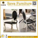 새로운 디자인 스테인리스 홈 가구 또는 스테인리스 의자