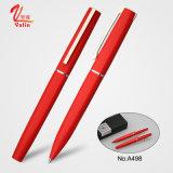 Più nuova penna di sfera di modo come elemento popolare del regalo