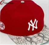 New- Yorkform-Hysterese Sports Hip Hop-Schutzkappe (01145)