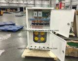 Автоматическое высокоскоростное квадратное машинное оборудование Labeller оборудования круглой бутылки бутылки обозначая
