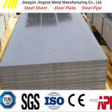 ASTM A830는 정지한다 높은 경도 강철 플레이트를 가진 강철을 냉각 압연했다
