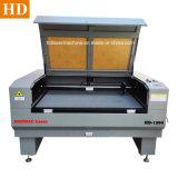 Machine de découpe laser générale 1300x900mm