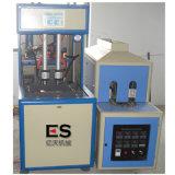 200ml, 300ml, 500L, 750ml, de Fles van het Water 1000lpet/PC/de Fles die van het Sap Apparatuur maken