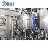 Sodawater & Sprankelende Frisdrank 3 in-1 Machine van het Flessenvullen
