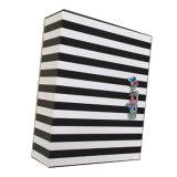 호화스러운 디자인 OEM를 포장하는 주문품 향수 상자