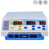 Generatore bipolare ad alta frequenza medico di Electrosurgical dell'ospedale caldo