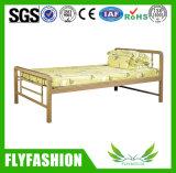 Diseño simple baratos única Escuela en la cama por venta al por mayor (BD-36)