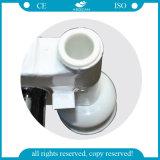 AG-Hs001 hydraulische CE&ISO anerkannte Bahre-Laufkatze