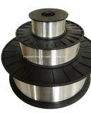 Fio de Soldagem de ligas de alumínio Er5356/Diâmetro: 1,2mm, 1,4mm e 1,6mm, 2,0mm