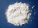 Anatase el dióxido de titanio con TiO2 el 99% para la alimentación