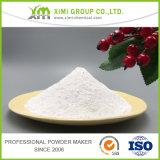 Litopone branco do pigmento do Sell direto da fábrica para a pintura