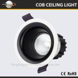 Proyecto de alta calidad china Faro de luz tenue