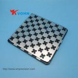 Kundenspezifische Metalteil-Herstellung von China