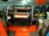Fio de cobre de alta velocidade que torce a máquina