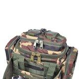 Многофункциональная военный архив поясная сумка почтальона сумка для фотокамер промысел решения мешок