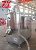 Левый-200L 80кг химический порошок высокой скорости/быстрого миксер гранулятор/блендер