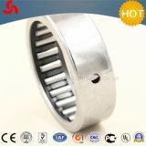 Rolamento de rolo de venda quente da alta qualidade Ba2610 para os equipamentos (BA55ZOH)