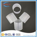 PlastikIntalox sattelt gelegentliche Verpackung mit Hochtemperaturwiderstand