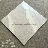 Хорошее качество строительных материалов нового стиля мраморные плитки пола из фарфора