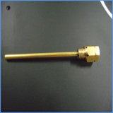 OEM Y15物質的で軽いオイルの保護回転部品のポペット