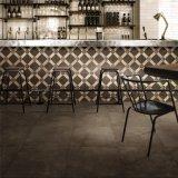 Matériaux de construction Floor and Wall Tile Faïence émaillée avec l'Italie Concept (CLT606)