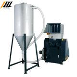 Большая емкость полимерная пленка высокого качества подавляющие перерабатывающая установка БМ400