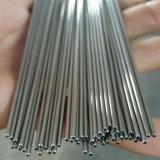 Precision Tube en acier inoxydable 304 Matériel 316L