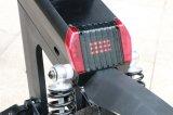 Nuovo pollice Mini&#160 astuto di disegno 12; Electric Bike per l'adulto