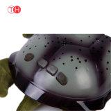 Elektronische Speelgoed van het Stuk speelgoed van de Douane van de Fabriek ICTI het Zachte met het Maken van het Handvat