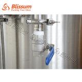 Umgekehrte Osmose-reine Wasseraufbereitungsanlage