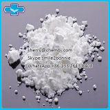 Steroidi Estrogenic farmaceutici Estradiol delle materie prime