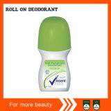 Underarm крен на жидкости Deodorant