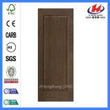 Laminate EV - Black Walnut Interior Press Model Door Skin