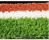 Künstliches Gras für Badminton-Sport