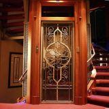 صغيرة دار مصعد|صغيرة هيدروليّة منزل مصعد