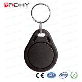 Fin de support Keyfob marin, fin de support Keyfob pour le contrôle d'accès