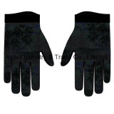 Высокое качество Motocross спортивные перчатки перчатки MTB для изготовителей оборудования