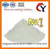 Rang van het Zware Metaal van Anatase van het Dioxyde van het titanium de Lage