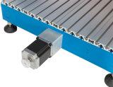 Artesanía de la máquina de grabado CNC Mini grabador con Ce (CNC3040GZ)
