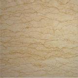 Mattonelle di pietra naturali beige dorate di marmo della Cina Botticino
