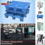 Процессе принятия решений плита машины литьевого формования Hjf780