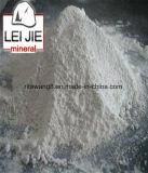 Diossido di titanio di Anatase del rutilo di alta qualità per ceramica
