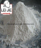 Qualitäts-Rutil Anatase Titandioxid für Keramik