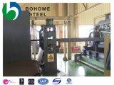 La bobina 201 delle strisce dell'acciaio inossidabile 304 316L per acciaio inossidabile ha saldato il tubo 201 304 strati il no. 1 della bobina laminati a freddo strato decorativo dell'acciaio inossidabile dell'acciaio inossidabile