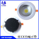 Venta directa de fábrica COB Downlight LED 30W