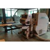 直接提供される簡単な使用された寝室の余暇の椅子の工場(ST0033)