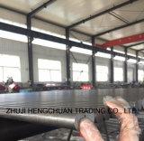 Koudgetrokken de Schacht van het Staal van de Componenten van de Rol van de transportband