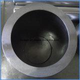 高品質の部品のログのDebarkerの砂型で作り、機械化の鋳造