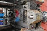 Штампованный алюминий нажмите кнопку с помощью насоса и клапанов Rexroth
